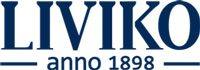 Liviko logo
